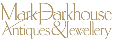 mark parkhouse jewellers