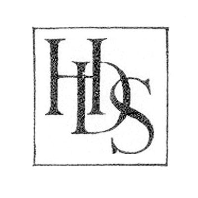 engraving typestyle 7