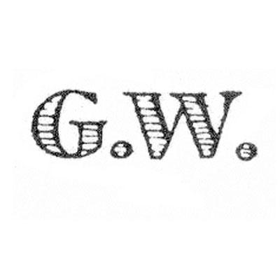 engraving typestyle 8