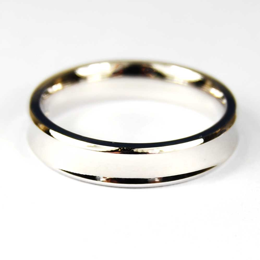 s wedding ring 18 carat white gold parkhouse