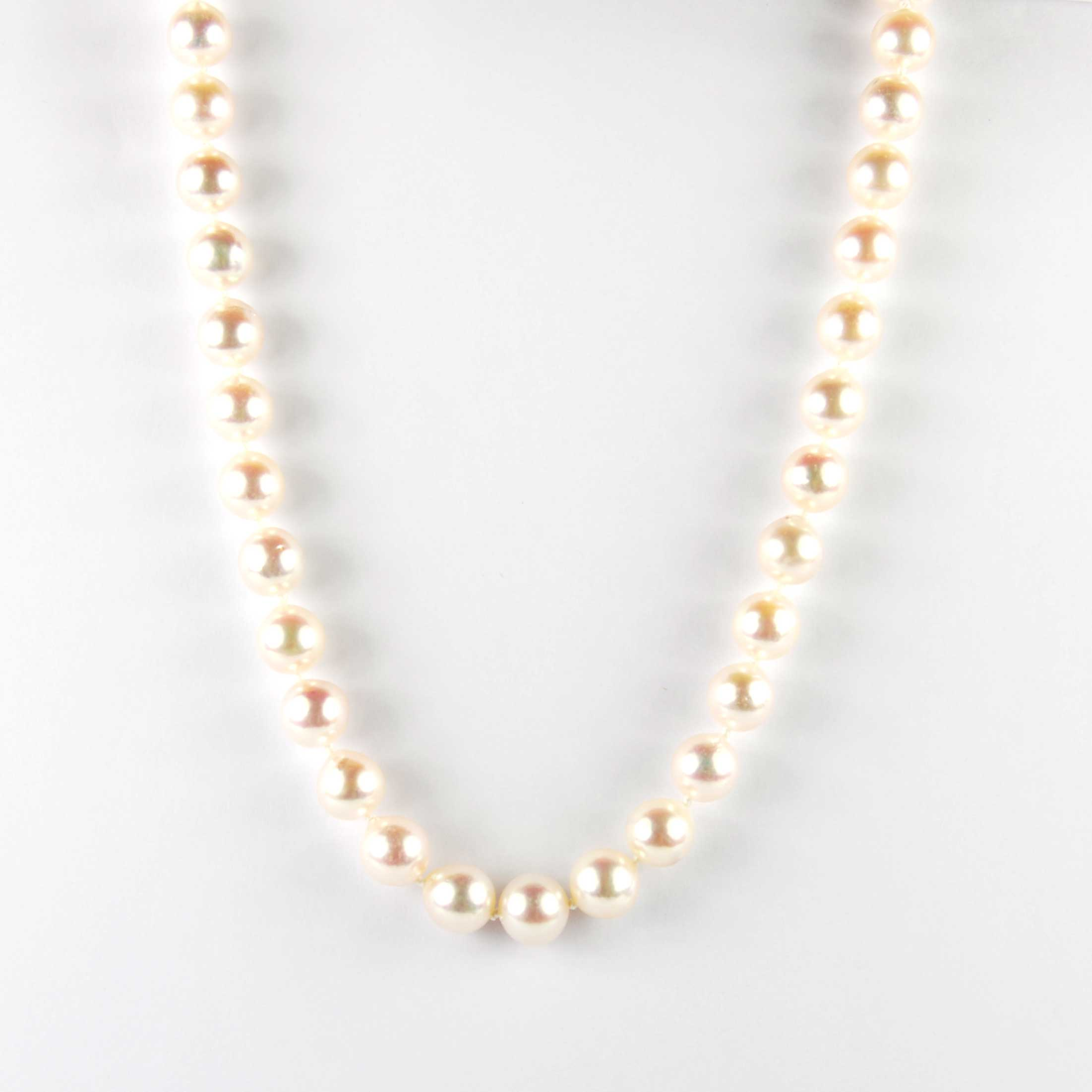 pearl page dazzling zirconia pendant single this gold cubic necklace stones yellow in white share