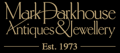 Mark Parkhouse jewellers Barnstaple